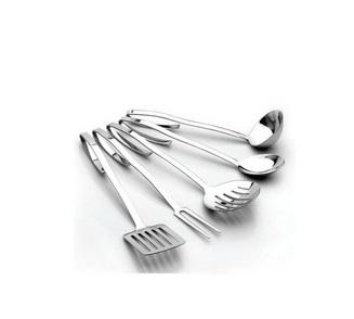 Inventar pentru servire bucate
