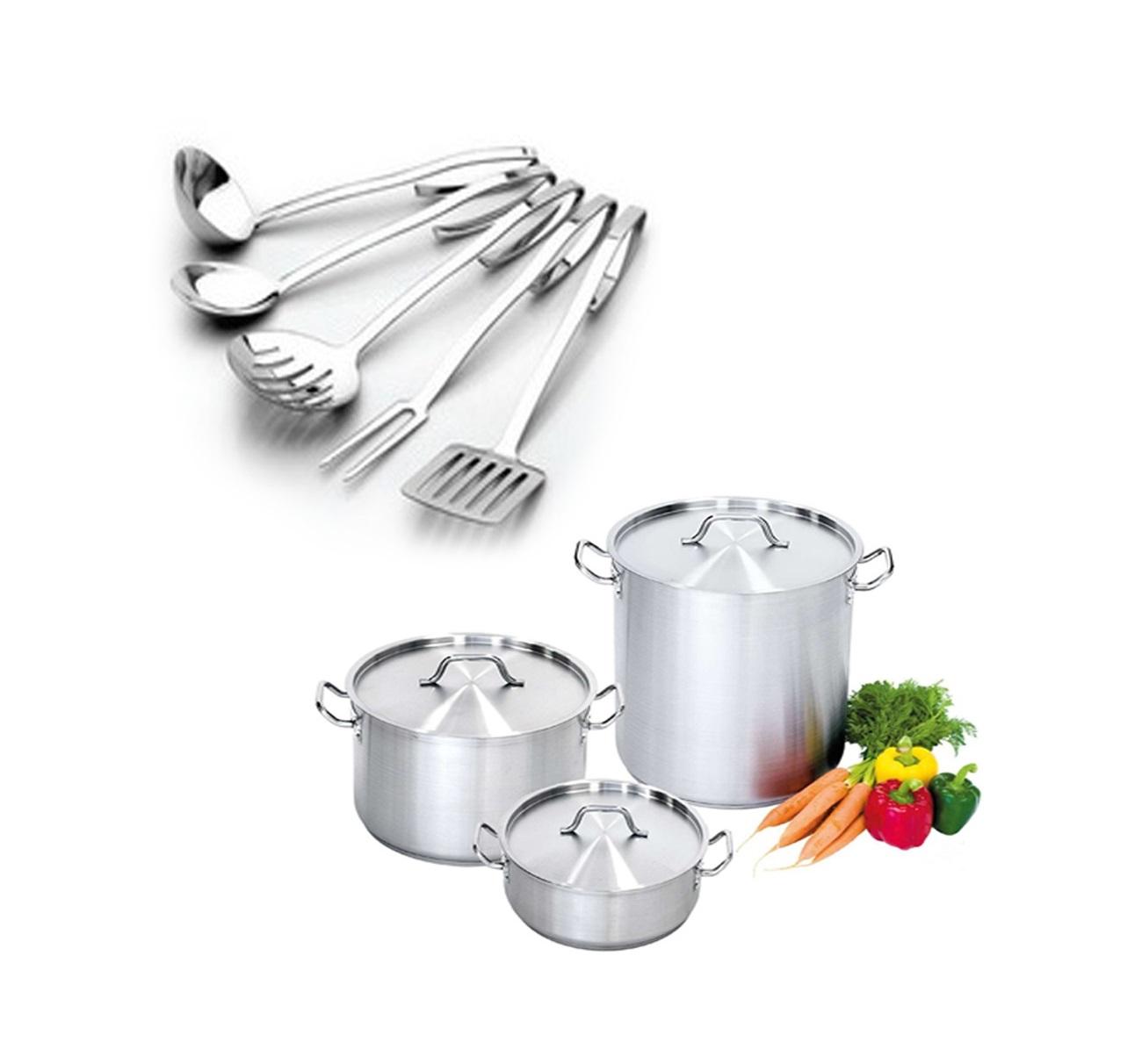 Accesorii și inventar Bucătărie