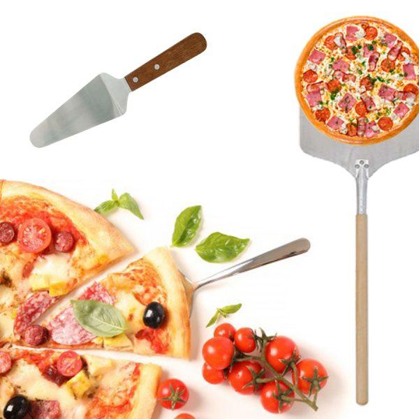 Lopata pentru pizza