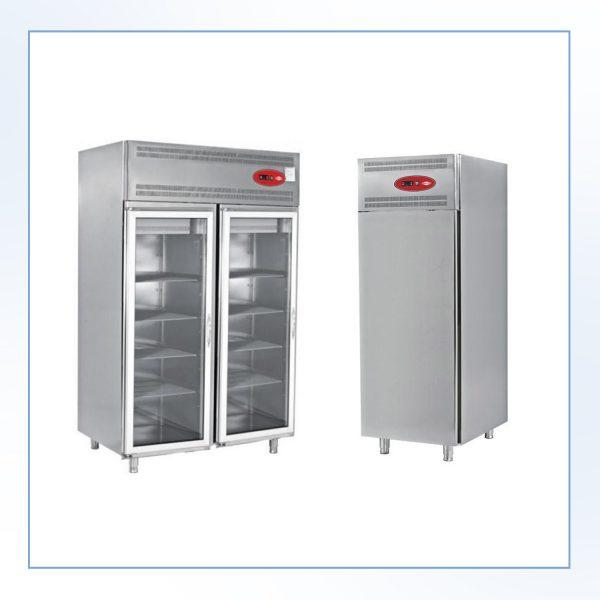 Dulap frigorific congelare